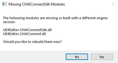 SDKs - Developer Guide